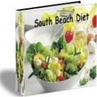 t2 south beach diet klein South Beach Dieet